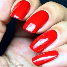 louboutin nail polish review nemo u0027s nail and beauty obsession
