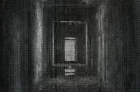 faith in the hallway the christward collective