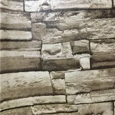Stone Brick by Brick Wall Paper Brick Wall Paper Suppliers And Manufacturers At