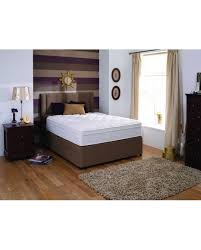 King Koil Bamboo Comfort Classic Headboard King Koil Indonesia Used Hotel King Koil Bamboo King