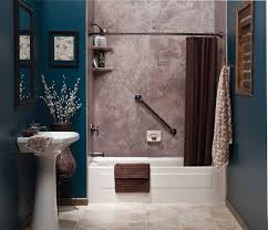 100 small full bathroom remodel ideas 16 shower design