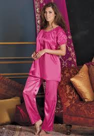 plus size sleepwear sleepwear for roamans