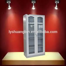 Vintage Metal File Cabinet File Cabinet Malaysia Source Quality File Cabinet Malaysia From