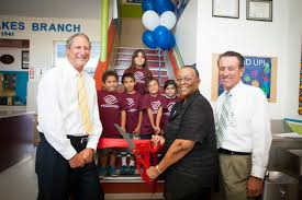 cox contour commercial actress vire boys girls clubs of greater san diego oakes branch receives