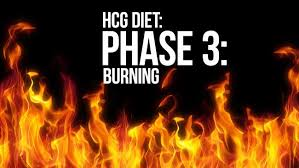hcg diet phase 3 stabilization foods recipes and faq u0027s