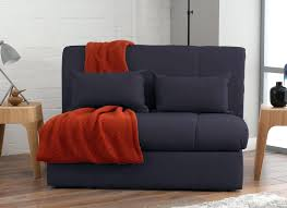Second Hand Ikea Sofa Sofa Beds Sale Uk Ikea Bed Warehouse Singapore Second Hand For In
