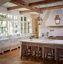 wooden kitchen furniture top 20 most beautiful wooden kitchen designs to pin right now
