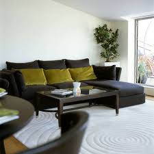 Feng Shui Living Room by Feng Shui Living Room With Houseplant And Zen Area Rug Peaceful
