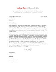 curriculum vitae latex template moderncv tutorial online editor cover letter