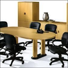 Used Office Furniture Liquidators by Office Mart Furniture Liquidators New And Used Office Furniture