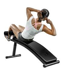 Commercial Sit Up Bench Amazon Com Universal Decline Bench Weight Benches Sports