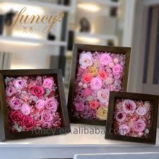 forever roses list manufacturers of furniture mebel buy furniture mebel get