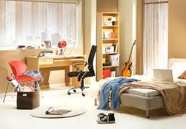Schlafzimmer Streichen Farbe Zimmer Streichen Ideen Jugendzimmer