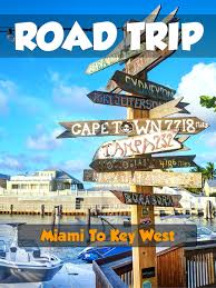 miami to key west road trip things to do along the way u2022 expert