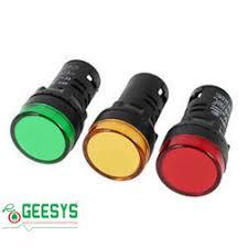 24vdc led indicator light led indicator light manufacturers suppliers of light emitting