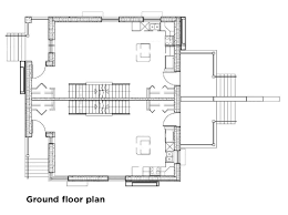Net Zero Floor Plans Net Zero Prototype For Habitat For Humanity Sustainable