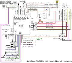 wiring diagram vehicle wiring diagrams free auto wiring diagram