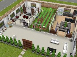 Home Design For Sims Freeplay 11 Best The Sims Freeplay My Sims Images On Pinterest House