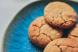 cinnamon cookies recipe genius kitchen