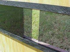 Sliding Deer Blind Windows Deer Blind Window For Your Hunting Season Visor2 Deer Blind