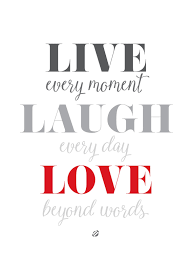 love live laugh lostbumblebee live laugh love