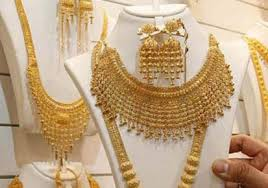no tax on ancestral jewellery purchase from disclosed income