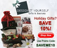 non food gift baskets best non edible gift baskets revuezzle