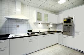 kitchen furniture acrylic kitchen cabinets cabinet pros and cons