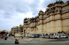 top 10 hippie travel destinations in india eastasy your pick