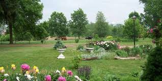 galena wedding venues galena log cabin guest houses weddings get prices for wedding venues