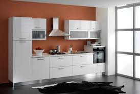 kitchen choosing kitchen colors cream colored cabinets small