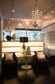 43 best vision board images on pinterest mobile salon salon