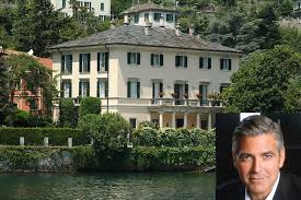 celebrities homes 5 famous celebrities and their luxurious homes 3