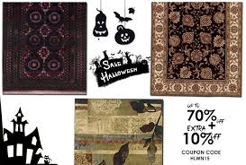halloween decorations clearance uk archives home design u0026 decor tips