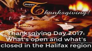thanksgiving thanksgiving dinner nov 15th ncaa football