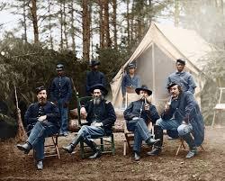 481 civil war images american history civil
