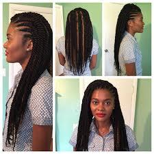 cuban twist hair havana twists ghana braids cuban twist hair napp shots