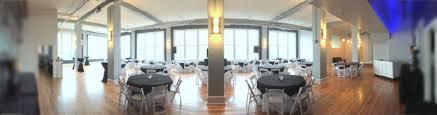 Wedding Venues In Roanoke Va Blue 5 Banquets Corporate Dinners Wedding Receptions U0026 Private
