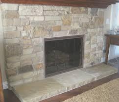 fireplace top fireplace facing decor color ideas fantastical on