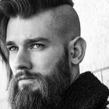 haircuts for thick long curly hair hairstyles trends as well as trendy long hair hairstyles guys