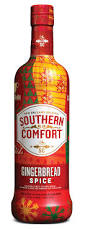 Southern Comfort Vanilla Spice Eggnog Whiskyintelligence Com Blog Archive Southern Comfort Releases