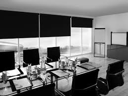 go window blinds blind specialists in manchester