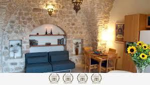 artist quarter guesthouse b u0026b u2013 ancient tzfat safed charm with