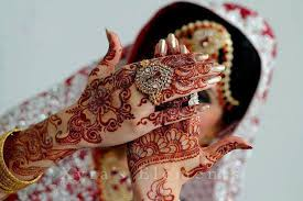 indian henna designs not just a wedding ritual henna designs ideas