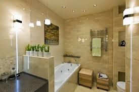 bathroom window curtains decorating ideas for bathrooms without