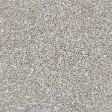 flamed granite flooring flooring designs