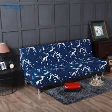 Futon Arm Covers Compare Prices On Sofa Armrest Covers Online Shopping Buy Low
