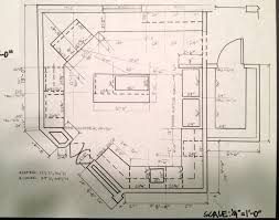 standard size kitchen island kitchen kitchen standard size for island of guidelines what is