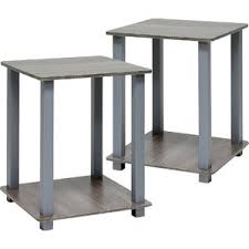 Occasional Table And Chairs Modern U0026 Contemporary End U0026 Side Tables You U0027ll Love Wayfair