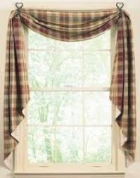 Diy Kitchen Curtain First Class Kitchen Curtain Ideas